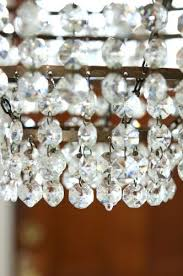 chandelier glass light bulb covers diy chandelier spray cleaner outdoor chandelier bulb cover beaded chandelier light bulb covers