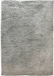 shag rugs modern area rug contemporary abstract or solid shaggy