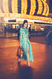 Best 25 Vegas clothes ideas on Pinterest