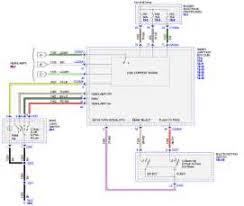 similiar model a ford headlight wiring keywords caravan wiring diagram furthermore tesla model 3 additionally ford