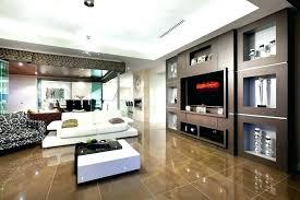 modern tv entertainment center entertainment modern wall unit entertainment center entertainment center for living room living