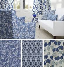 Small Picture Home Decor Fabric Home Decor Fabric Ideas Interior Home Design Ideas