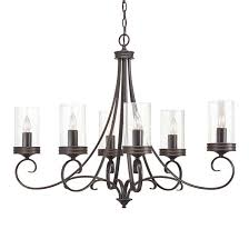 awesome antique bronze chandeliers 85 dining room costco chandelier lighting swarovski for large version