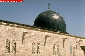 Browse masjid al aqsa pictures & images and feel the spiritual ecstasy of the holy place. World Beautiful Mosques Pictures