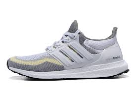 adidas shoes pink 2016. adidas ultra boost 2.0 mens womens shoes,adidas shoes pink r1,various design 2016