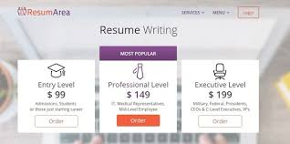 Resume Writers Bangalore     Software Developer Resume