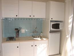 simple white kitchen. kitchen:astonishing cool design ideas for house or apartment with white wooden cabinet simple kitchen
