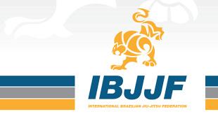 Lineage Bjj Youth Gracie Jiu Jitsu Belt Ranking System Update