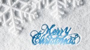 Ultra Hd Christmas Wallpaper 4k Iphone ...