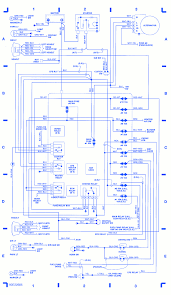 isuzu npr wiring diagram isuzu image wiring diagram 2006 kenworth t800 wiring diagram wirdig on isuzu npr wiring diagram