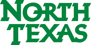 North Texas Mean Green Football Wikipedia