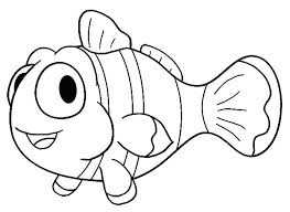 coloring pages of a rainbow best of coloring rainbow fish coloring page fish pictures to color plus fish coloring pages beautiful clown fish coloring pages