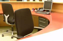 2 person reception desk Wheelchair David Lane Office Furniture Person Reception Desk
