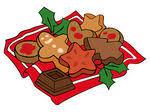 plate of christmas cookies clip art. Beautiful Clip Christmas20cookie20clipart Intended Plate Of Christmas Cookies Clip Art