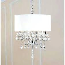 antler chandelier home depot elegant home depot floor lamps beautiful chandeliers chandelier home depot deer antler