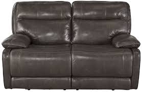 red leather reclining sofa. Full Size Of Sofas:leather Power Reclining Sofa Red Leather Couch A