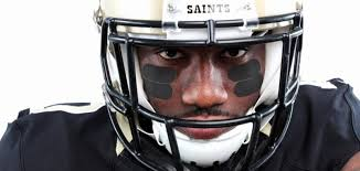 New Orleans Saints Wr Depth Chart Fresh New Orleans Saints Wr Depth Chart Cocodiamondz Com