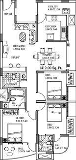 echelon floor plan awesome kalpaka kalpaka castle in edappally kochi location map of echelon floor