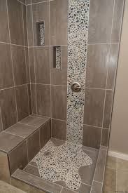 Country bathroom shower ideas Barnwood Shower Living Dazzling Bathroom Shower Tile Ideas 16 Homebnc Country Bathroom Shower Tile Ideas Philiptsiarascom Attractive Bathroom Shower Tile Ideas Mirror 900x1204