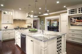 Home San Diego Custom Cabinets