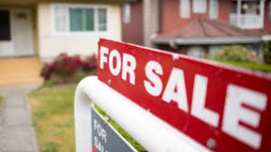 Pace of housing starts in Canada picked up in June, CMHC reports ...