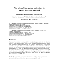 Designing And Managing The Supply Chain Ebook Supply Chain Management Strategy Planning And Operation