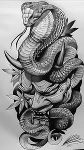 Diseños Para Tattoo Tetování Tetování Nápady Na Tetování A