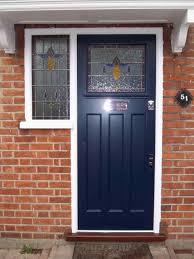 Front Door : Amp; S Adam Choosing House Front Door Styles The ...