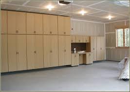 Diy Garage Cabinets To Make Your Garage Look Cooler Diy Cabinet