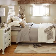 pier 1 bedroom furniture. tully ivory queen bed pier 1 bedroom furniture