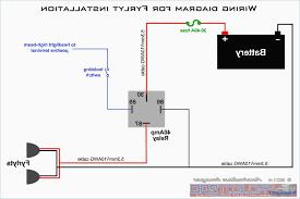 about great dane trailer wiring diagram pet salon kc fog light wiring diagram