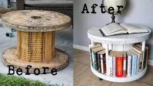 repurposed furniture ideas 25 ways to