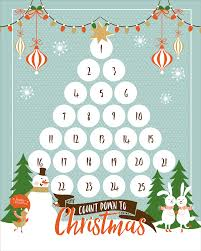 christmas free template kids christmas list template zaxa tk