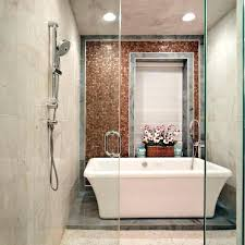 one piece fiberglass tub shower tub shower combo one piece bathtub shower combo tub units home one piece fiberglass tub