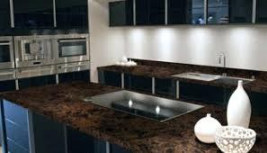 quartz countertops nyc wellington quartz countertops nyc cost
