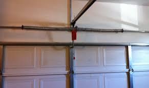 garage door torsion spring replacementdoor  Showthread Beautiful Garage Door Torsion Spring Replacement