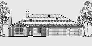 small empty nester house plans fantastic single level house plans empty nester house plans house