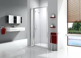 bifold door panels express door and inline panel bifold doors with stained glass panels bifold closet