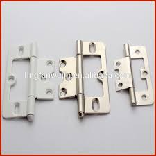 types of hinges. made in china iron gate hinge, 180 degree types of hinges