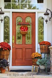 christmas office door decoration. Office Door Christmas Decorations Source Simple Decoration