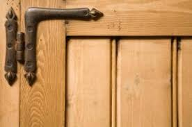 rustic cabinet hardware. Choosing Kitchen Cabinet Hardware LoveToKnow Intended For Rustic Idea 8 A