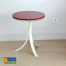 ikea round table small coffee table round wooden table telephone table side table small dining ikea round table