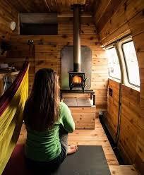 Van Interior Design Interior Interesting Ideas