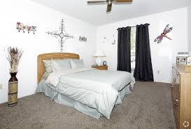 one bedroom apartments in dallas. one bedroom apartments in dallas l