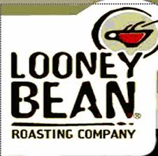 Image result for looney Bean montrose co