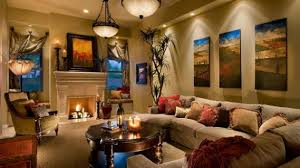 living room lighting guide. Endearing Living Room Lighting Tips HGTV For Guide