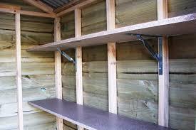 popular shed shelf lifetime resin outdoor storage arrow garden building insulated metal panel mini barn custom