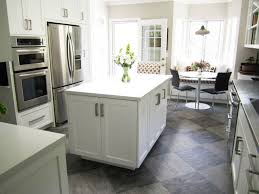 Tiling Kitchen Floor Kitchen Beautiful Kitchen Floor Tiles With Tile Kitchen Floor