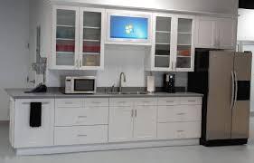 Diy Glass Kitchen Cabinet Doors How To Update Kitchen Cabinets Updating Kitchen Cabinets Old Oak