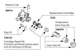 bathroom moen bathroom faucet parts 22 wonderful moen bathroom faucet parts beautiful 20 new moen